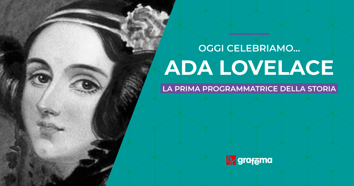 Ada-Lovelace-1200x630